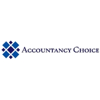 Accountancy Choice
